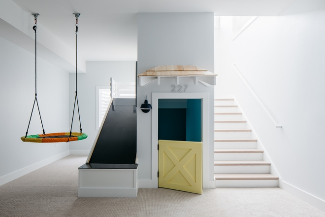 Basement Playhouse Playhouse with slide and door Basement Playhouse Playhouse with slide and door ideas Basement Playhouse Playhouse with slide and door Basement Playhouse Playhouse with slide and door Basement Playhouse Playhouse with slide and door Basement Playhouse Playhouse with slide and door Basement Playhouse Playhouse with slide and door #Basement #Playhouse #BasementPlayhouse #slide