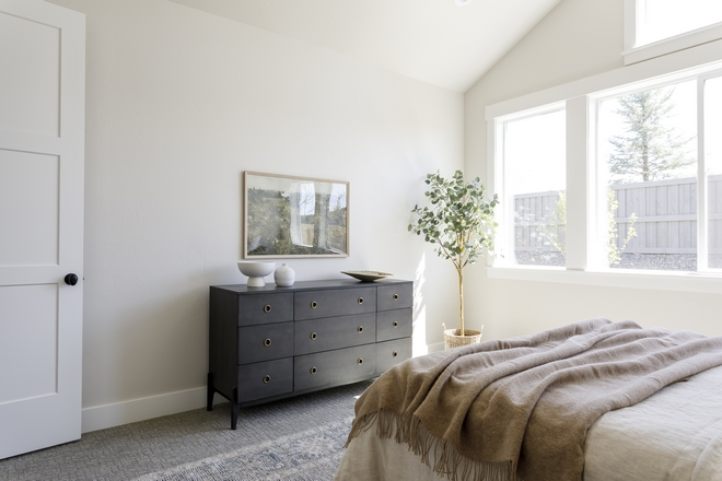 Bedroom-Dresser-Bedroom-Dresser-Decor-Ideas