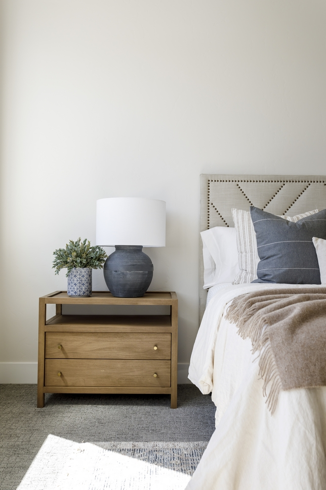 Neutral Bedroom Paint Color Sherwin Williams Egret White Neutral Bedroom Paint Color Sherwin Williams Egret White Neutral Bedroom Paint Color Sherwin Williams Egret White Neutral Bedroom Paint Color Sherwin Williams Egret White