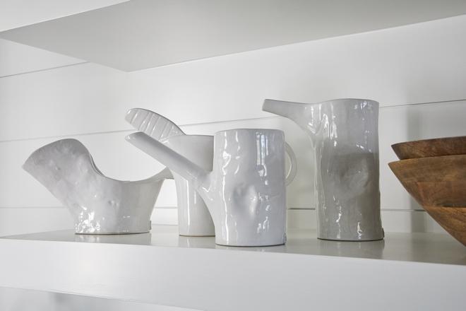 Montes-Doggett-Pottery