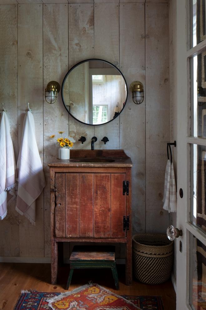 Rustic Farmhouse Bathroom French Farmhouse Bathroom Rustic Farmhouse Bathroom French Farmhouse Bathroom