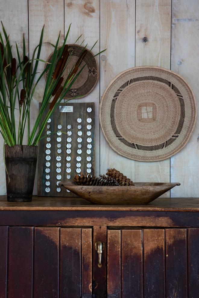 Farmhouse-Patina-Home-Decor