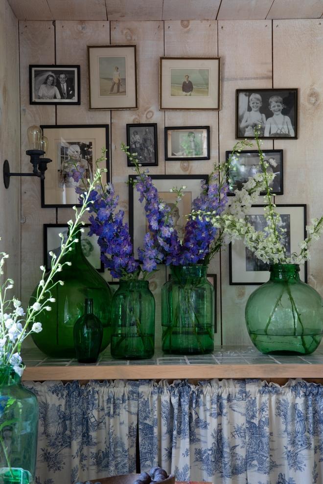 French-Farmhouse-Interior-Design