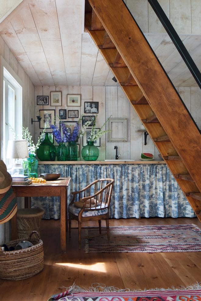 French Farmhouse Kitchen Cottage Kitchen French Farmhouse Kitchen Cottage Kitchen