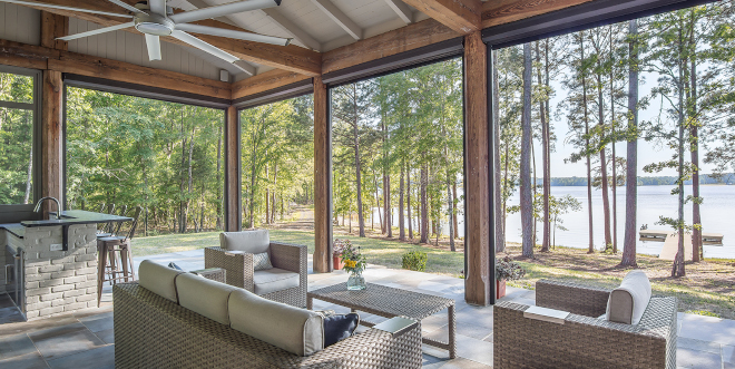Back Porch with outdoor kitchen Back Porch with outdoor kitchen Back Porch with outdoor kitchen Back Porch with outdoor kitchen Back Porch with outdoor kitchen Back Porch with outdoor kitchen Back Porch with outdoor kitchen Back Porch with outdoor kitchen #BackPorch #outdoorkitchen #Porch