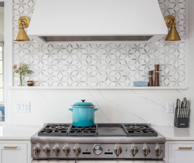 Backsplash-With-Shelf-Design