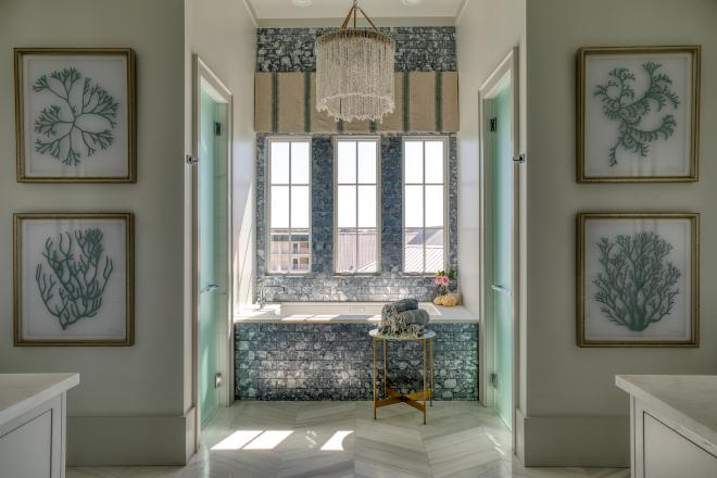 Bath Nook Accent Tile Bath Nook Accent Tile Bath Nook Accent Tile Bath Nook Accent Tile Bath Nook Accent Tile Bath Nook Accent Tile Bath Nook Accent Tile #BathNook #AccentTile