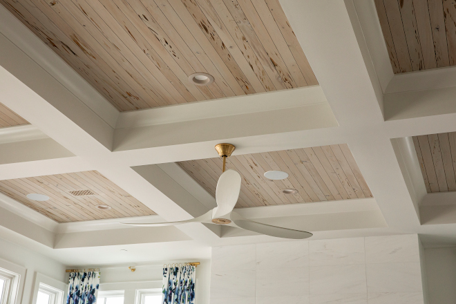 Boxed coffered ceiling with Pecky Cypress Tongue and Groove Boxed coffered ceiling with Pecky Cypress Tongue and Groove Boxed coffered ceiling with Pecky Cypress Tongue and Groove Boxed coffered ceiling with Pecky Cypress Tongue and Groove Boxed coffered ceiling with Pecky Cypress Tongue and Groove Boxed coffered ceiling with Pecky Cypress Tongue and Groove #Boxedcofferedceiling #cofferedceiling #PeckyCypress #TongueandGroove