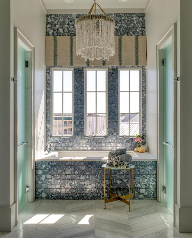 Coastal Bathroom Design Luxurious Beach House Bathroom Design Ideas Bathroom Coastal Bathroom