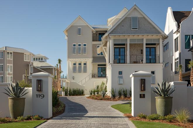Florida-Dream-Beach-House