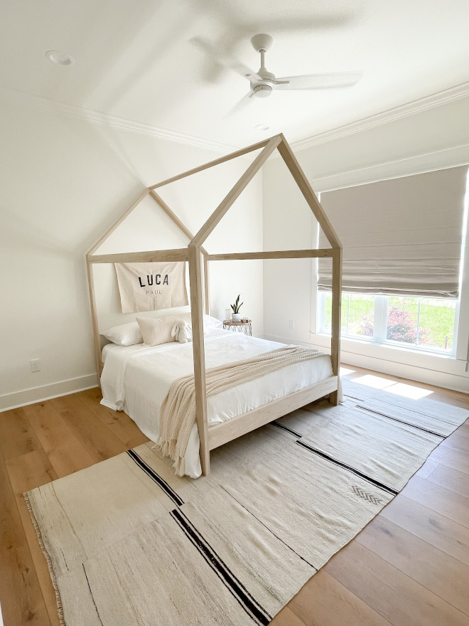 Kids House Bed Kids House Bed Frame Kids House Bed Kids House Bed Frame #KidsHouseBed #HouseBed #HouseBedFrame