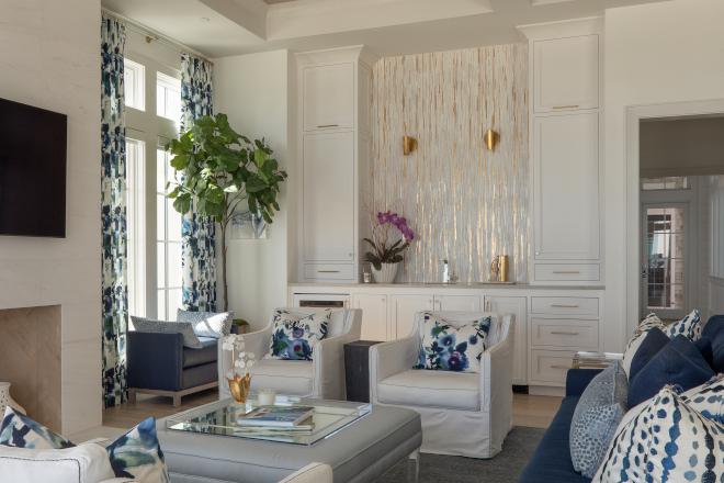 Navy-Blue-and-white-Coastal-Living-Room-Color-Scheme