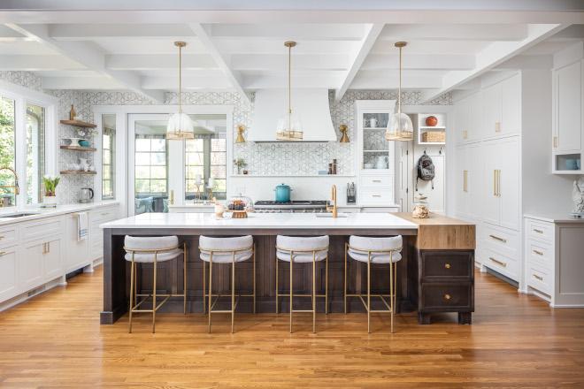 North-Carolina-Kitchen-Renovation