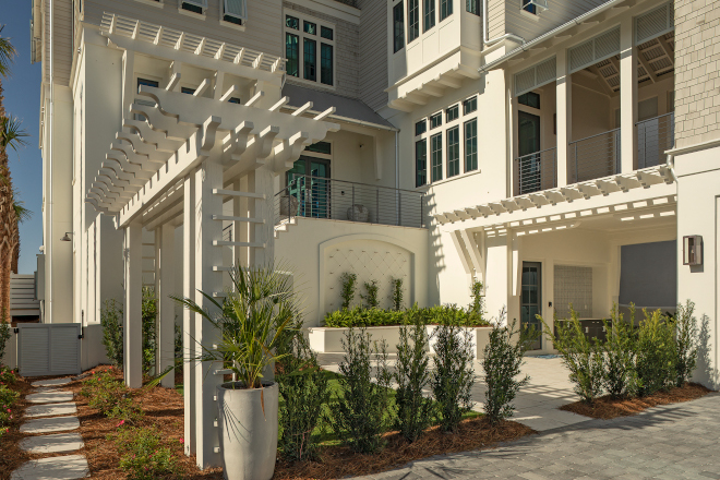 Pergola Trellis Pergola Architectural details with pergola Pergola over garage Entrance Pergola #Pergola #Trellis #Architecturaldetails #Pergolaovergarage #EntrancePergola