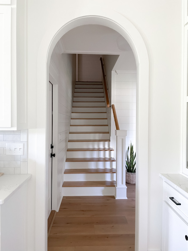 Sherwin-Williams-Alabaster-Best-Seller-White-Paint-Colors