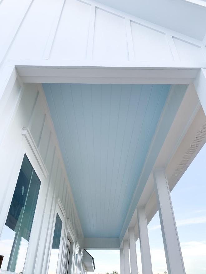Sherwin Williams Atmospheric Porch Ceiling Blue Porch Ceiling Paint Color haint blue Porch Ceiling Blue Porch Ceiling Paint Color Sherwin Williams Atmospheric Porch Ceiling Blue Porch Ceiling Paint Color haint blue Porch Ceiling Blue Porch Ceiling Paint Color #SherwinWilliamsAtmospheric #PorchCeiling #BluePorchCeiling #blueceiling #PaintColor #BluePorchCeilingpaintcolor #haintblue #Porch #Ceiling #Bluepaintcolor