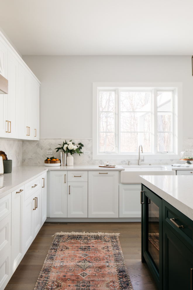 Sherwin Williams Extra White Sherwin Williams Extra White Kitchen Cabinet Paint Color Sherwin Williams Extra White Sherwin Williams Extra White Sherwin Williams Extra White Kitchen Cabinet Paint Color Sherwin Williams Extra White #SherwinWilliamsExtraWhite #SherwinWilliams #Kitchen #CabinetPaintColor