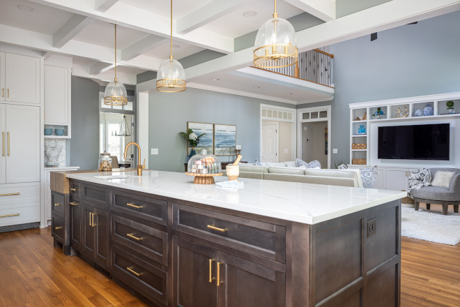 Sherwin Williams Mineral Deposit Paint Color Sherwin Williams Mineral Deposit Sherwin Williams Mineral Deposit #SherwinWilliamsMineralDeposit #SherwinWilliams