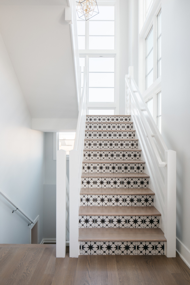 Staircase Tread Stain Color Minwax Country White and Minwax Classic Gray with Sherwin Williams Extra White Railings Staircase Tread Stain Color Minwax Country White and Minwax Classic Gray with Sherwin Williams Extra White Railings Staircase Tread Stain Color Minwax Country White and Minwax Classic Gray with Sherwin Williams Extra White Railings Staircase Tread Stain Color Minwax Country White and Minwax Classic Gray with Sherwin Williams Extra White Railings Staircase Tread Stain Color Minwax Country White and Minwax Classic Gray with Sherwin Williams Extra White Railings #Staircase #Tread #StainColor #MinwaxCountryWhite #MinwaxClassicGray #SherwinWilliamsExtraWhite #Railings