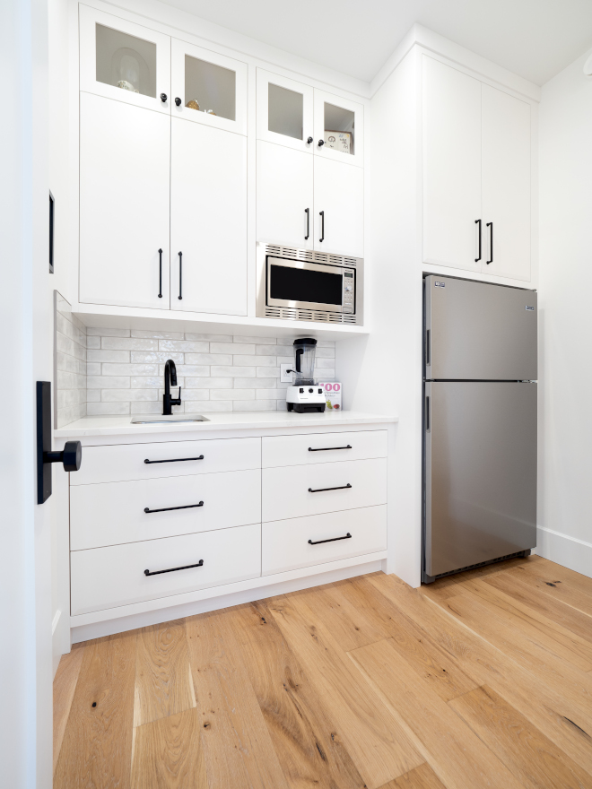 Walk in Pantry with Cabinet Walk in Pantry with Cabinets Walk in Pantry with Cabinetry Walk in Pantry with Cabinet Walk in Pantry with Cabinet Walk in Pantry with Cabinet Walk in Pantry with Cabinets Walk in Pantry with Cabinetry Walk in Pantry with Cabinet Walk in Pantry with Cabinet #WalkinPantrywithCabinet #WalkinPantry #Cabinets #Cabinetry