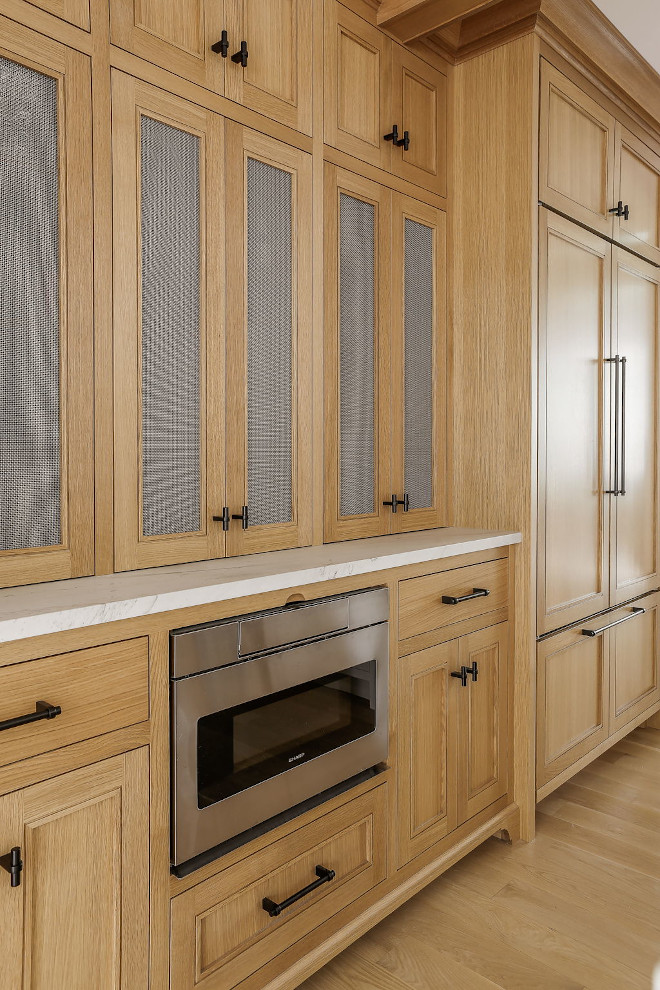 White Oak Cabinet Stain Color Minwax Weathered Gray White Oak Cabinet Stain Color Minwax Weathered Gray White Oak Cabinet Stain Color Minwax Weathered Gray White Oak Cabinet Stain Color Minwax Weathered Gray White Oak Cabinet Stain Color Minwax Weathered Gray #WhiteOakCabinet #StainColor #Minwax #MinwaxWeatheredGray