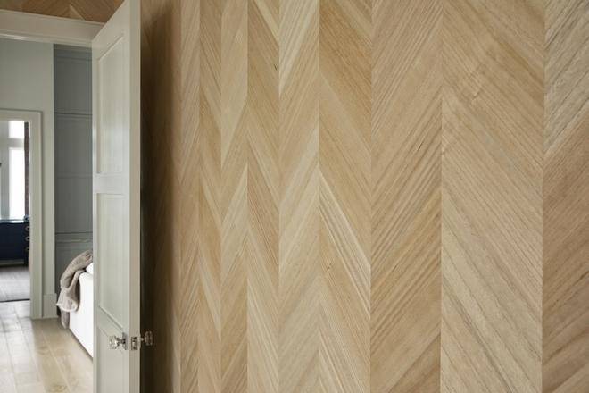 Wood look wallpaper Thibaut Inyo Wood natural Wood look wallpaper Thibaut Inyo Wood natural Wood look wallpaper Thibaut Inyo Wood natural #Woodlook #wallpaper #ThibautInyoWood
