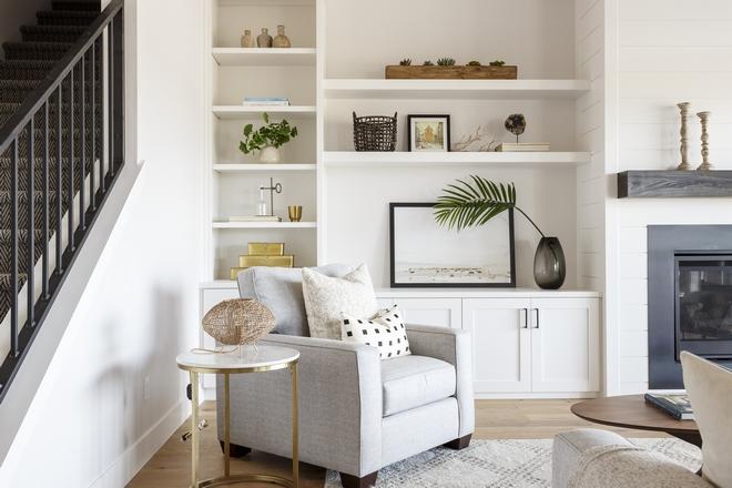 Living room armchair Living room armchair decor ideas Living room armchair Home furniture Living room armchair Living room armchair #Livingroom #armchair