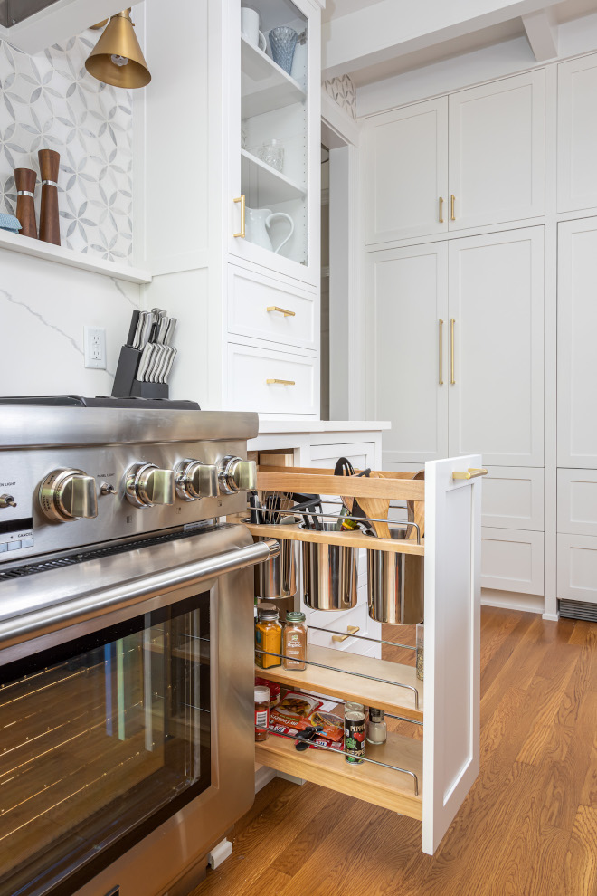 kitchen pull-out drawers kitchen spice pull-out drawers kitchen pull-out drawers kitchen spice pull-out drawers kitchen pull-out drawers kitchen spice pull-out drawers #kitchen #pulloutdrawers #kitchen #spicepulloutdrawers #pulloutdrawers