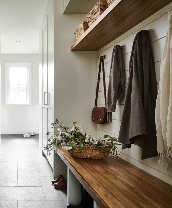 Cloud White by Benjamin Moore Cloud White by Benjamin Moore Cloud White by Benjamin Moore Cloud White by Benjamin Moore Cloud White by Benjamin Moore #CloudWhitebyBenjaminMoore #BenjaminMoore