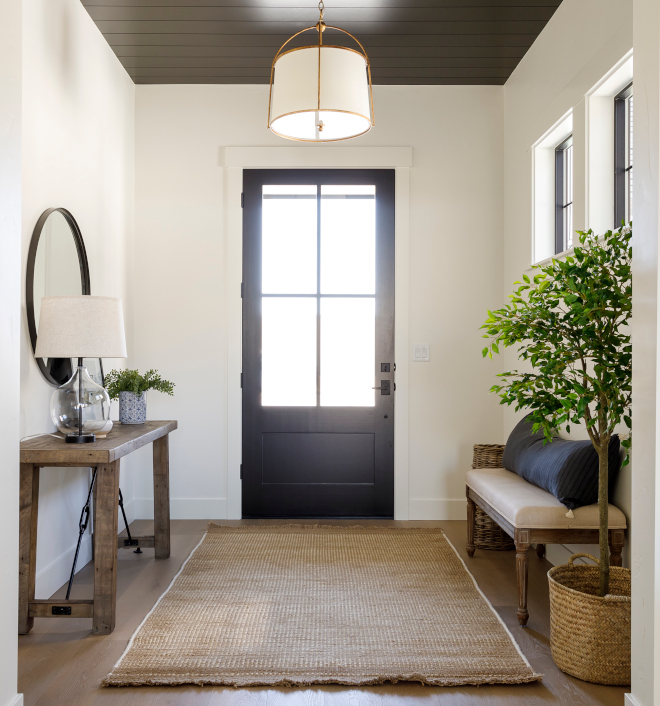Earthy-Tone Decorating Earthy Home Interiors Earthy Home Tour Earthy Home Design Earthy Interiors Earthy-Tone Decorating Earthy Home Interiors Earthy Home Tour Earthy Home Design Earthy Interiors #EarthyToneDecorating #EarthyHome #EarthyInteriors #EarthyHomeTour #HomeTour #EarthyHomeDesign #EarthyInterior
