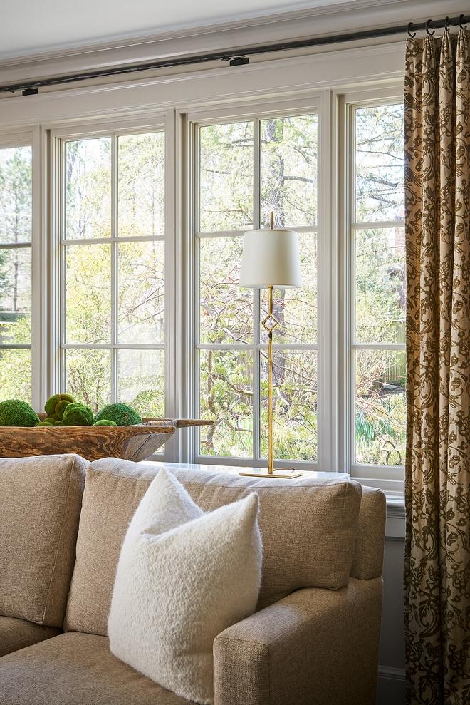 Earth-tone-interior-color-scheme