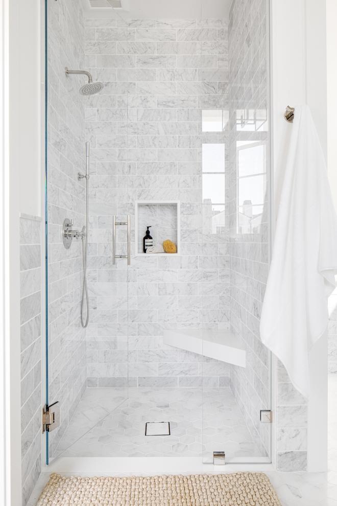 Shower Wall Tiles 4x12 Marble Tile Honed Shower Wall Tiles 4x12 Marble Tile Honed Shower Wall Tiles 4x12 Marble Tile Honed #Shower #WallTile #4x12MarbleTile #MarbleTile #Honedmarble