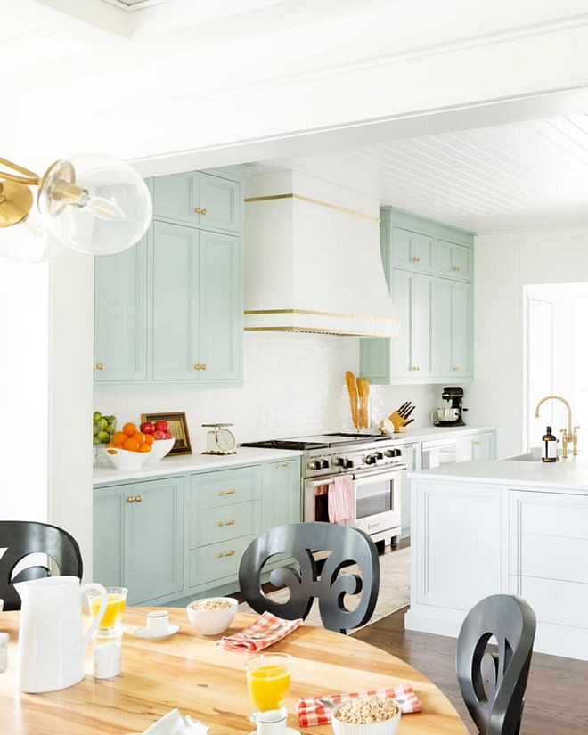 Sherwin Williams Open Air Light turquoise kitchen Sherwin Williams Open Air turquoise kitchen paint color Sherwin Williams Open Air Light turquoise kitchen Sherwin Williams Open Air turquoise kitchen paint color Sherwin Williams Open Air Light turquoise kitchen Sherwin Williams Open Air turquoise kitchen paint color #SherwinWilliamsOpenAir #Lightturquoise #kitchen #SherwinWilliams #Turquoisekitchen #Turquoisecabinetpaintcolor #paintcolor