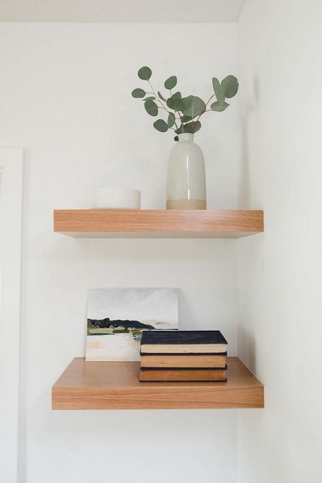 Rift-Cut-White-Oak-Floating-shelving