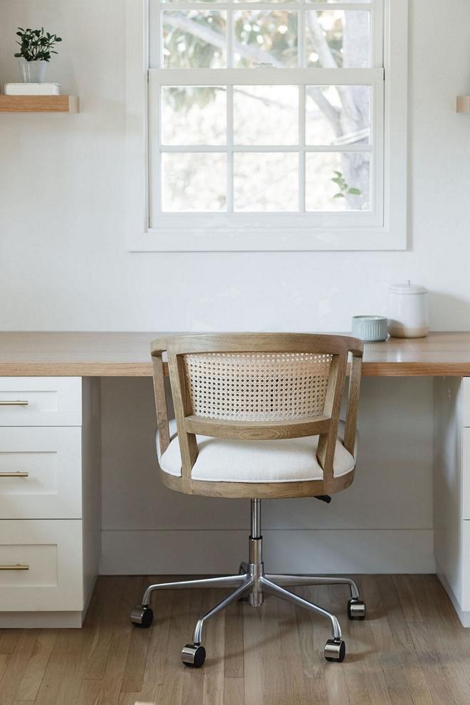 Cane Desk Chair Cane Desk Chair Cane Desk Chair #CaneDeskChair #DeskChair
