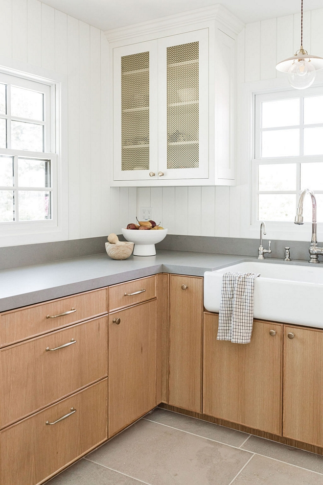 Chantilly Lace OC-65 by Benjamin Moore Chantilly Lace OC-65 by Benjamin Moore Chantilly Lace OC-65 by Benjamin Moore Chantilly Lace OC-65 by Benjamin Moore Chantilly Lace OC-65 by Benjamin Moore Chantilly Lace OC-65 by Benjamin Moore Chantilly Lace OC-65 by Benjamin Moore #ChantillyLaceOC65byBenjaminMoore #BenjaminMoore