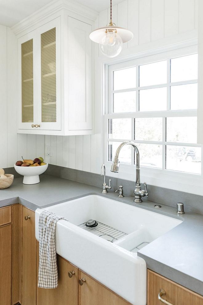 Kitchen Sink Farmhouse Kitchen Sink Most recommended Farmhouse kitchen sink by interior designers and builders