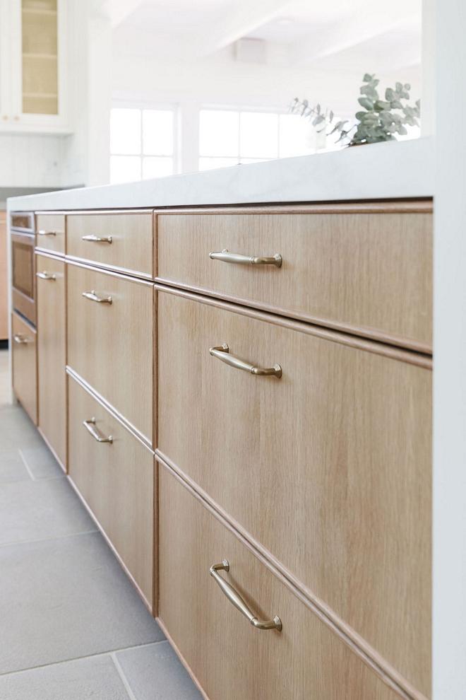 Rift-Cut-White-Oak-applied-beaded-detail-kitchen-cabinet