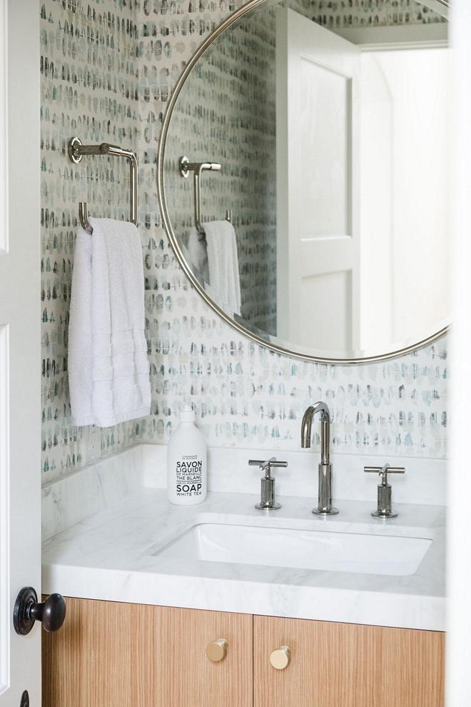 Modern-Bathroom-Faucet