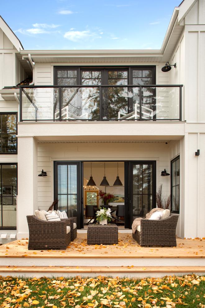 Back-porch-design