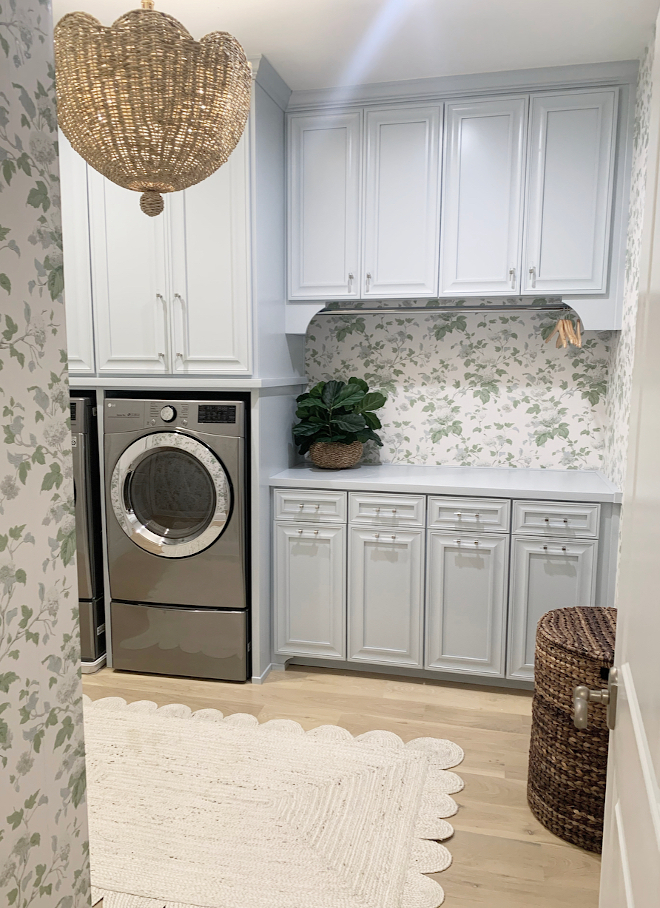 Benjamin Moore Brittany Blue paint color Benjamin Moore Brittany Blue paint color Benjamin Moore Brittany Blue paint color Benjamin Moore Brittany Blue paint color Benjamin Moore Brittany Blue paint color Benjamin Moore Brittany Blue paint color #BenjaminMooreBrittanyBlue #paintcolor