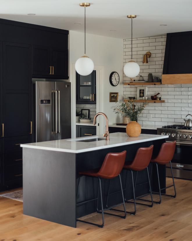 Black Kitchen Cabinets Ikea Lerhyttan cabinets Black Kitchen Cabinets Ikea Lerhyttan cabinets Black Kitchen Cabinets Ikea Lerhyttan cabinets Black Kitchen Cabinets Ikea Lerhyttan cabinets #BlackKitchenCabinets #IkeaLerhyttancabinet #BlackCabinets #KitchenCabinets #BlackKitchen