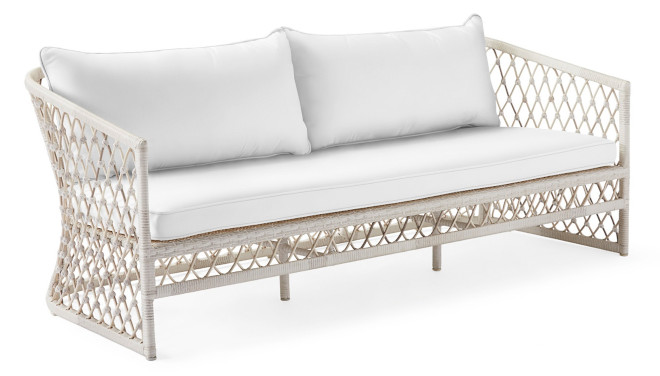 Capistrano Sofa