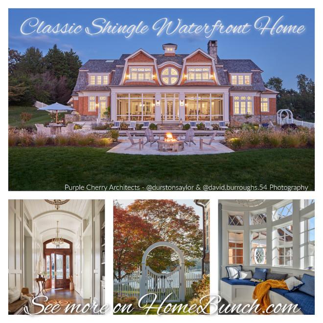 Classic-Shingle-Waterfront-Home