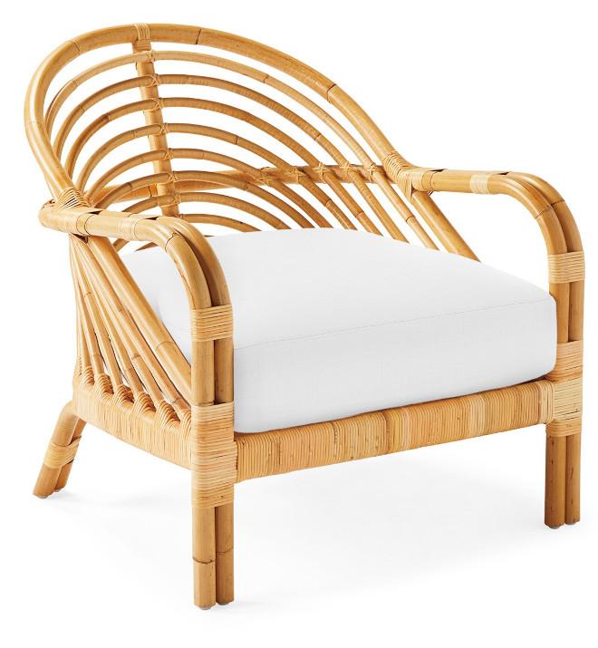Edgewater Lounge Chair