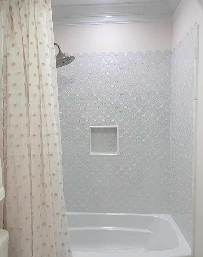 Fish Scale Tile Bathroom with Fish Scale Tile Fish Scale Tile Bathroom with Fish Scale Tile Fish Scale Tile Bathroom with Fish Scale Tile Fish Scale Tile Bathroom with Fish Scale Tile Fish Scale Tile Bathroom with Fish Scale Tile #FishScaleTile #BathroomTile #Bathroom #Tile