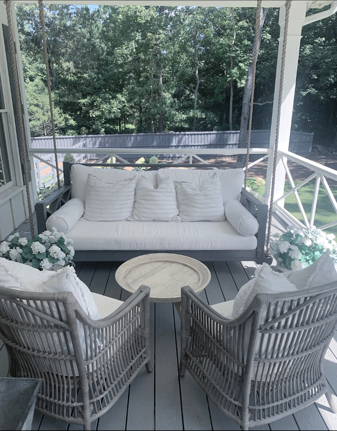 French country style Porch Front Porch Swing French country style Porch Swing French country style Porch Decor French country style Porch Ideas French country style #Frenchcountry #Frenchcountrystyle #FrenchcountryPorch #FrontPorch #PorchSwing #FrenchcountrystylePorch #FrenchcountryPorchDecor #PorchDecor #PorchIdeas #Frenchcountrystyle