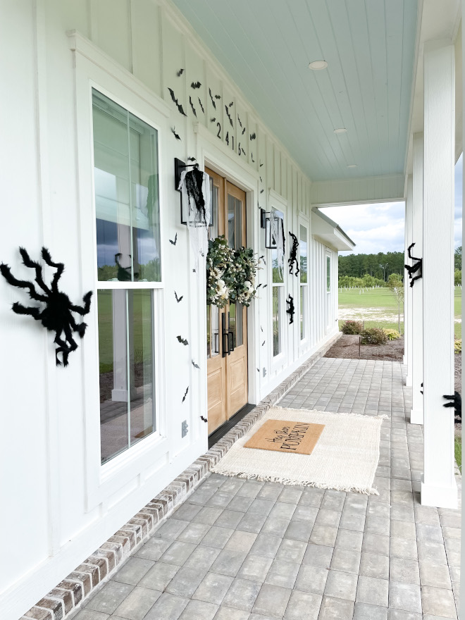 Halloween Porch Decor with giant spiders spider web and bats Halloween Porch Decor with giant spiders spider web and bats Halloween Porch Decor with giant spiders spider web and bats Halloween Porch Decor with giant spiders spider web and bats Halloween Porch Decor with giant spiders spider web and bats #Halloween #HalloweenPorch #HalloweenPorchDecor #giantspiders #spiderweb #bats #Halloweendecor