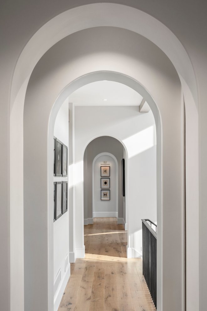 Hallway Arch Arched Hallway Arched hallways are presented throughout the entire home Hallway Arch Arched Hallway Arched hallways Hallway Arch Arched Hallway Hallway Arch Arched Hallway Arched hallways are presented throughout the entire home Hallway Arch Arched Hallway Arched hallways Hallway Arch Arched Hallway #Hallway #Arch #ArchedHallway