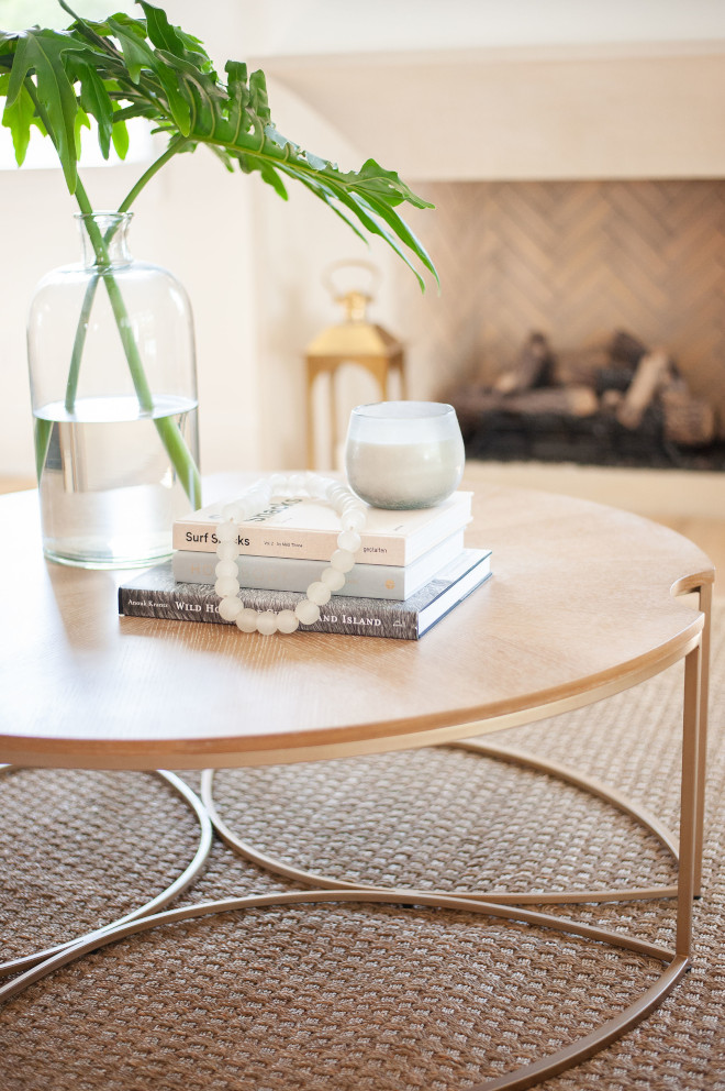 Neutral warm interiors natural fabrics warm color tones sophisticated textures that not only please the eye but add a little extra flare to every room #Neutralinteriors #warminteriors #naturalfabrics #warmcolortones #warmcolors #textures